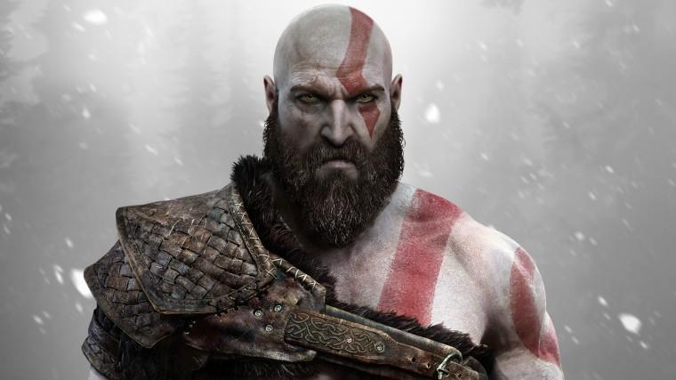409413-Kratos-God_of_War-god_of_war_4-video_games