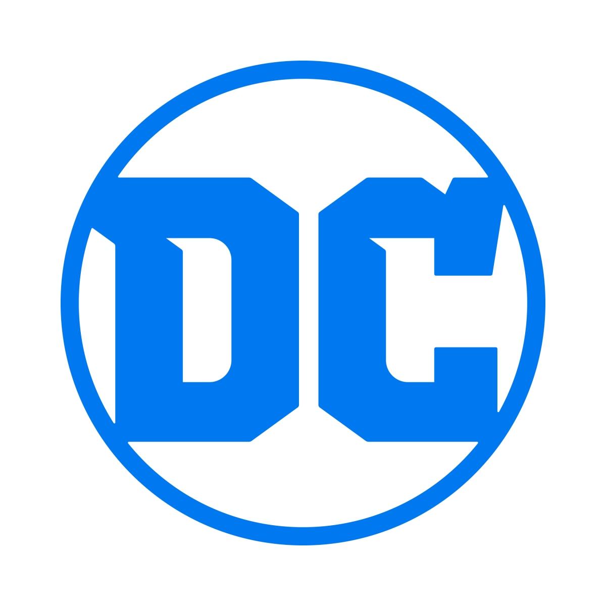 DC COMICS | EDITORA REVELA DUAS CAPAS PARA SUA NOVA SAGA EVENT LEVIATHAN
