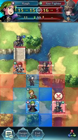 fire-emblem-heroes-battle-jpg