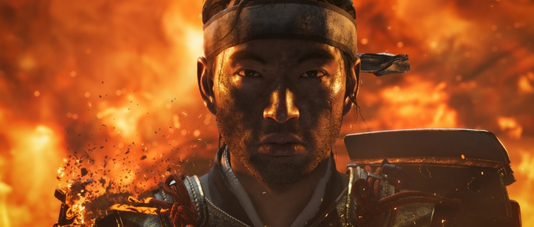 ghost_of_tsushima_reveal_screen_1