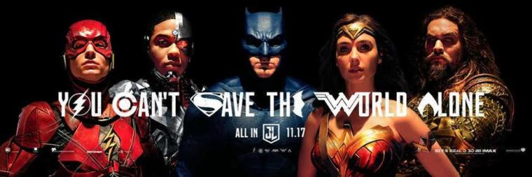 Justice-League-SDCC-Banner