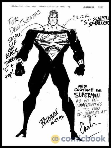 superman-s-black-costume-as-edited-1-1040311