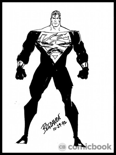 superman-s-black-costume-as-orig-1040312