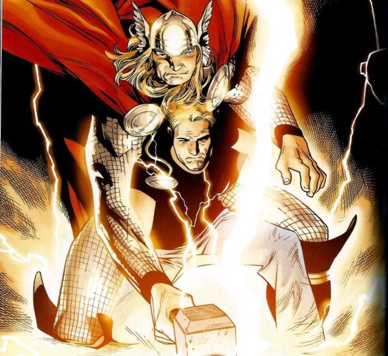 Thor_-_O_Renascer_dos_Deuses__141