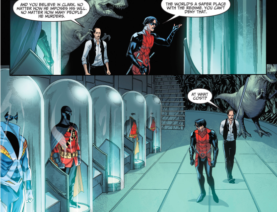 why-alfred-thinks-batman-will-beat-superman-4