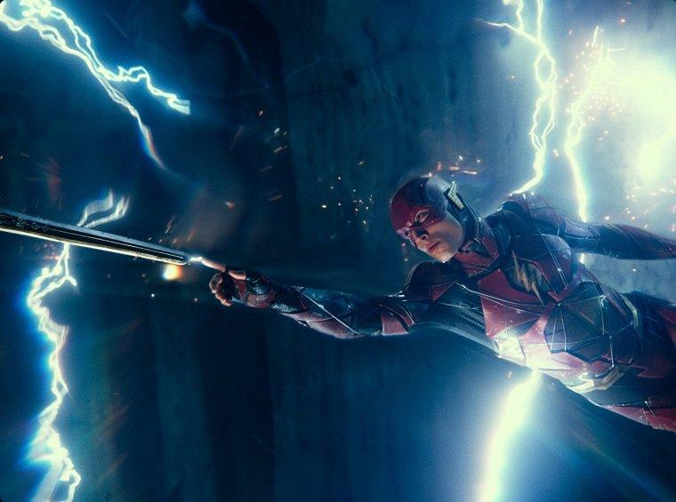 flashrunning