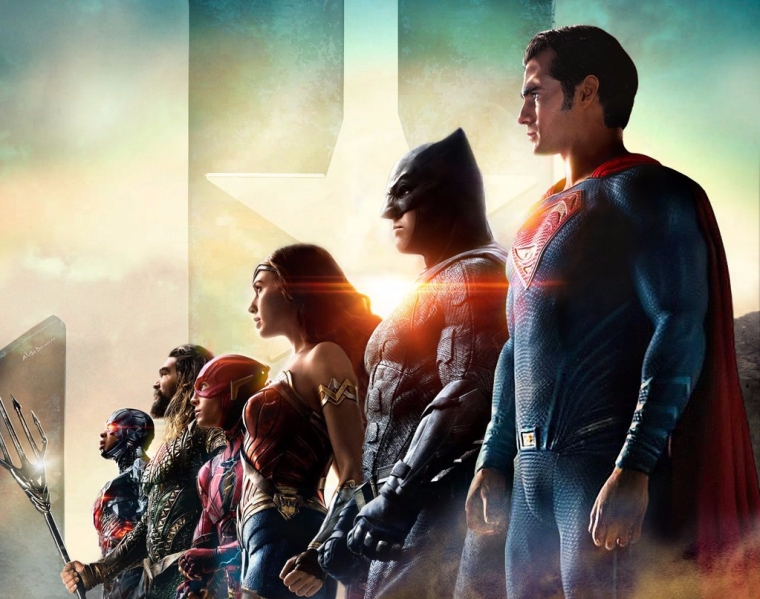 justice_league_movie_poster