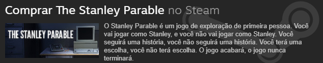 Steam Stanley Parable.png