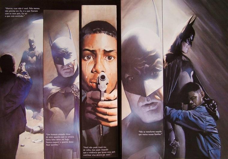 Batman-Guerra-ao-Crime-2