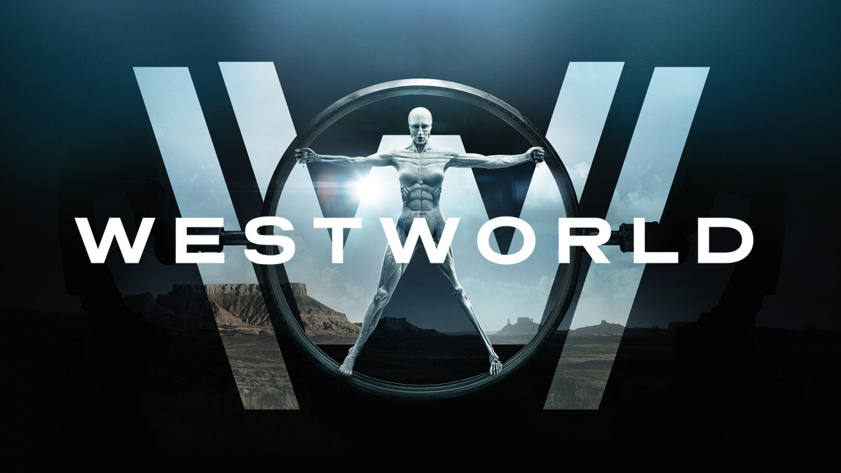 WESTWORLD | HBO LIBERA TRAILER DA 3ª TEMPORADA