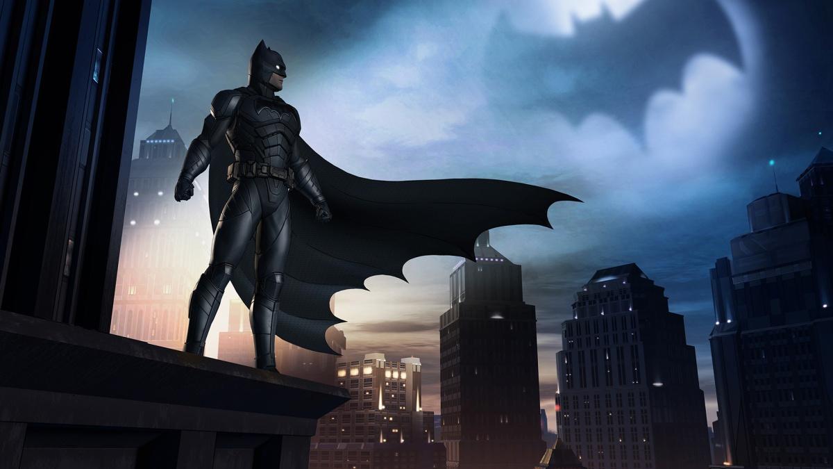 THE BATMAN | FILME DEVE CONTAR COM SEIS VILÕES DO HERÓI