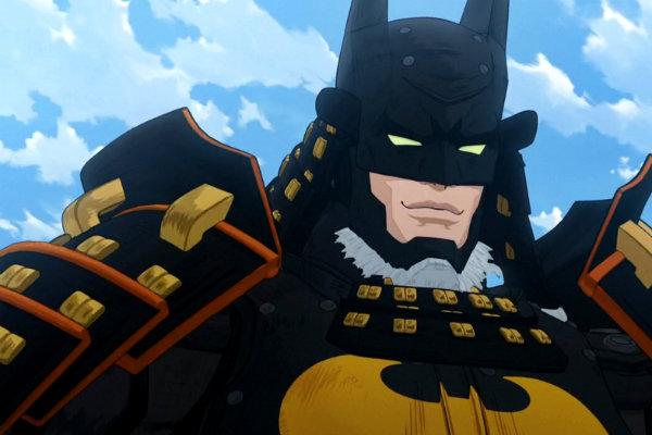 Batmanninjareview01