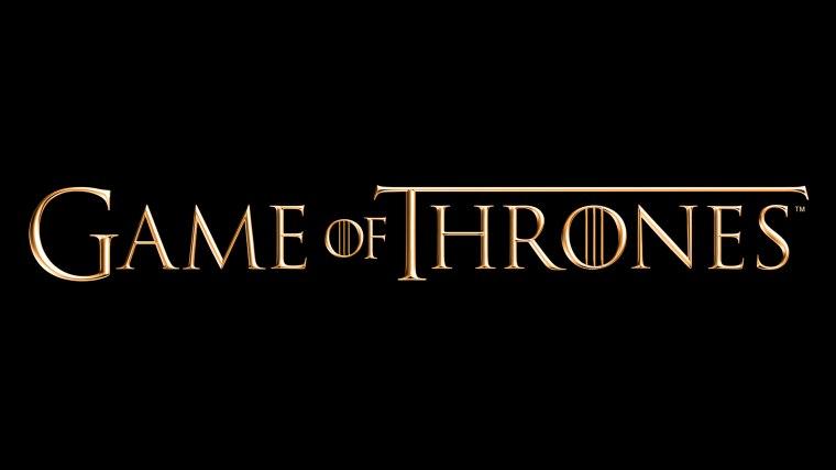 game-of-thrones-logo-4k-wallpaper-6173