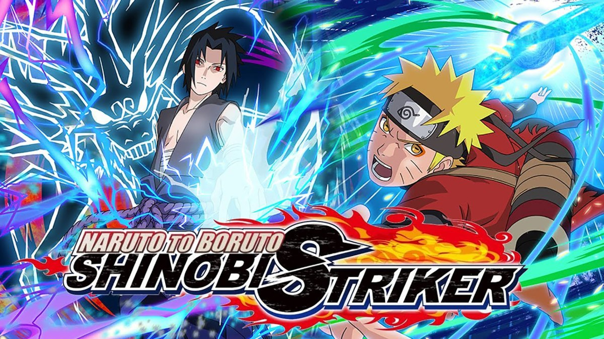 NARUTO TO BORUTO: SHINOBI STRIKER | NOVO TRAILER APRESENTA UCHIHA OBITO