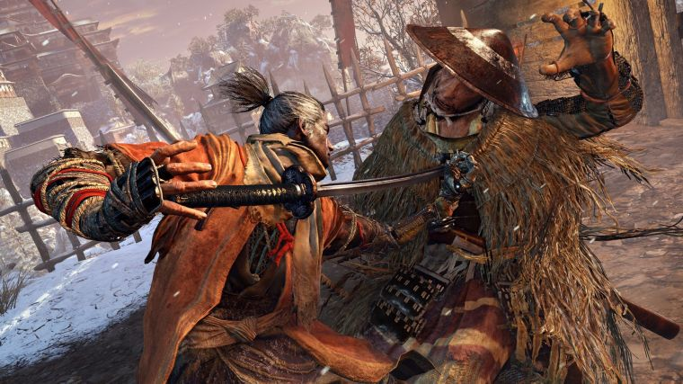 Sekiro-Shadows-Die-Twice_04