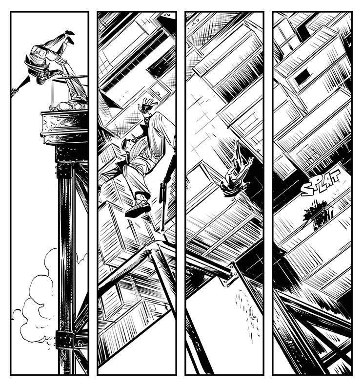Samurai-Shiro-imagem-05