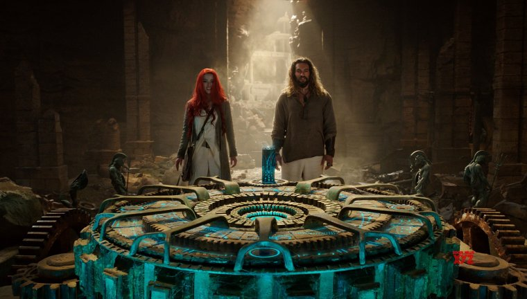 Aquaman-Movie-New-HD-Stills-1