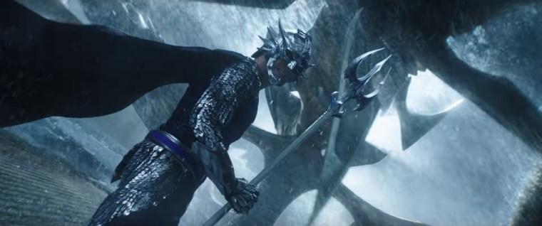 Aquaman - Rei-Orm-filme-imagem