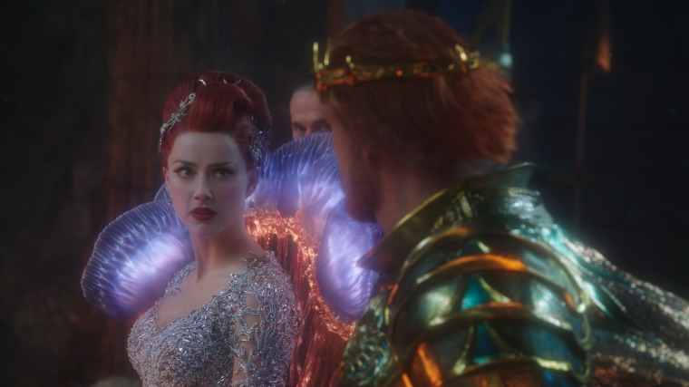 Aquaman-mera-hd-filme