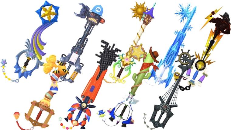KH-Keyblades-3.jpg