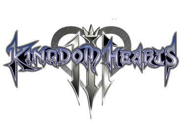 kingdom-hearts-3-logo