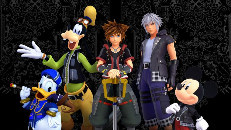 kingdom-hearts-iii_6cj1