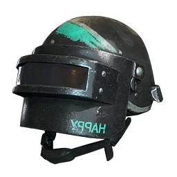 capacete-punk-neon.png