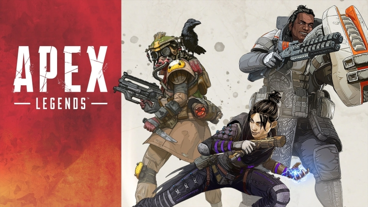 Apex-Legends-wallpaper