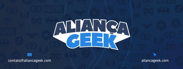 Aliança-geek-banner-face