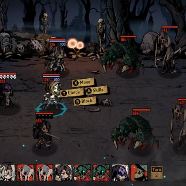 Area 1_Battle