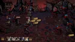 Area 3_Battle