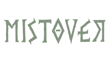 MISTOVER_Title