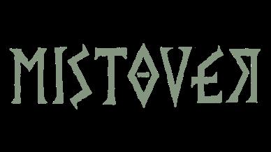 MISTOVER_Title
