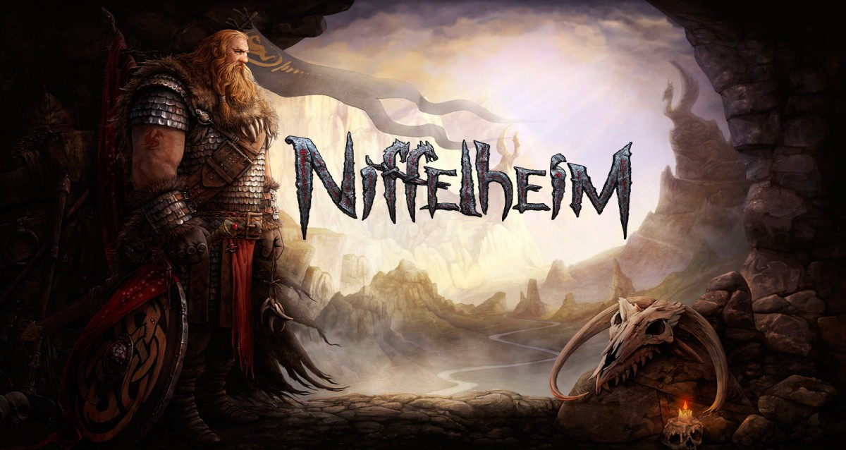REVIEW | NIFFELHEIM