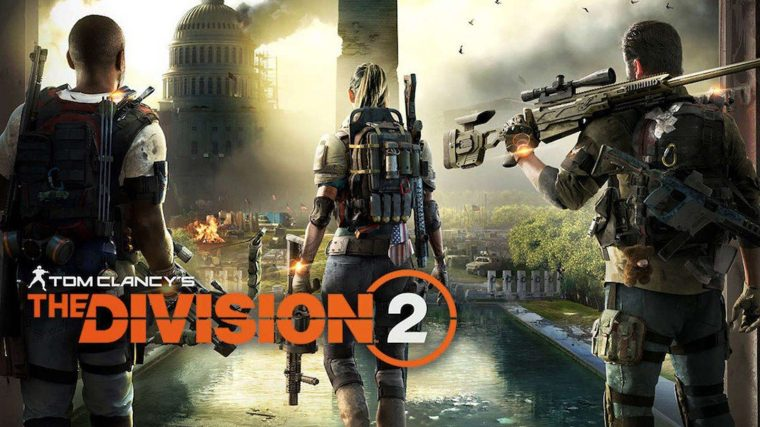 The-Division-2-image-8