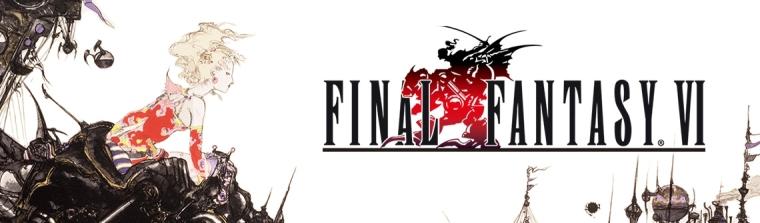 Final-Fantasy-VI-Banner