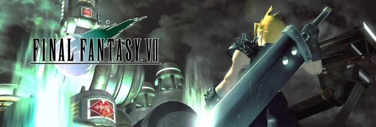 Final-fantasy-VII-Banner
