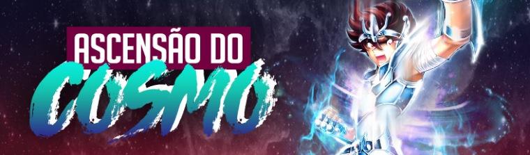 Cavaleiros-do-zodiaco-sso-banner-2-seiya