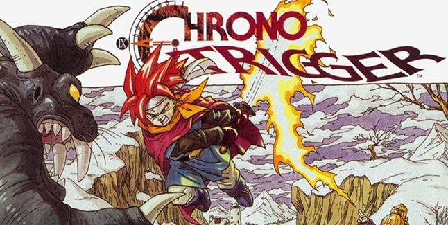 chrono-trigger-banner