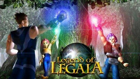Legend-of-Legaia-Banner