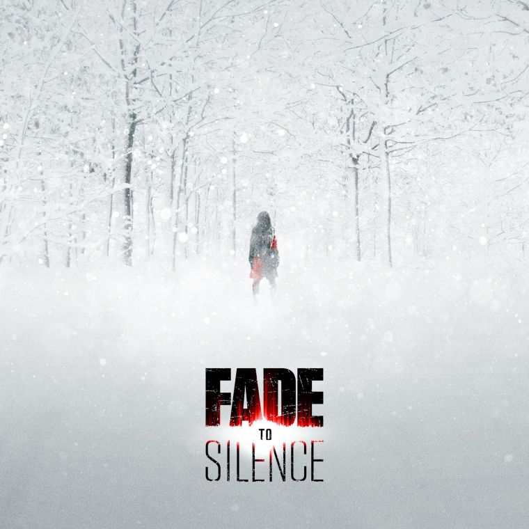 Fade_to_Silence_splash