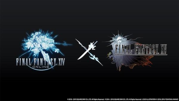 Final-fantasy-XIV-NOCTIS-EVENT-Image-1
