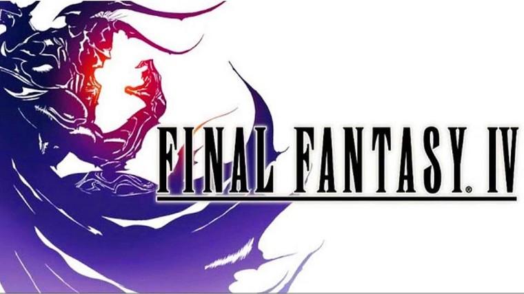 Final-Fantasy-IV-Banner