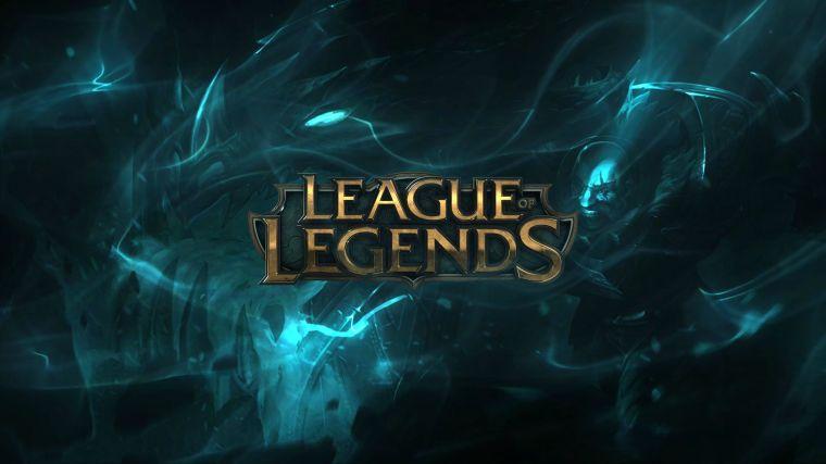 League-of-Legends-lol-wallpaper