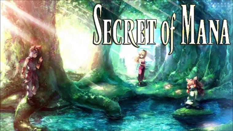secret-of-mana-banner