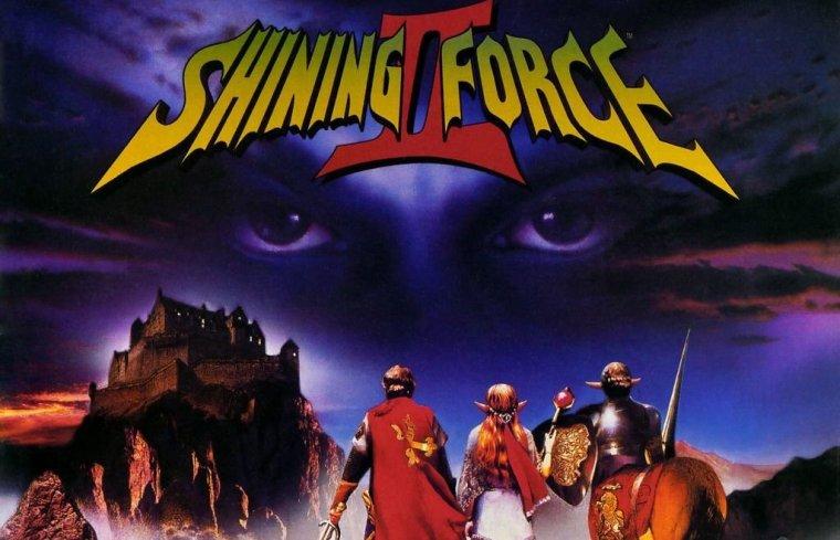 shining-force-ii-banner