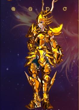 SSO-Cavaleiros-zodiaco-aries-image