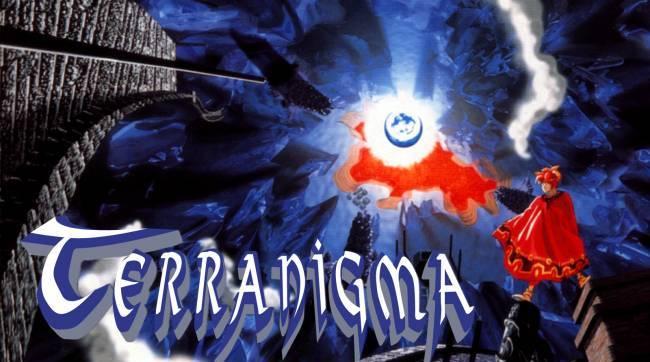 Terranigma-banner