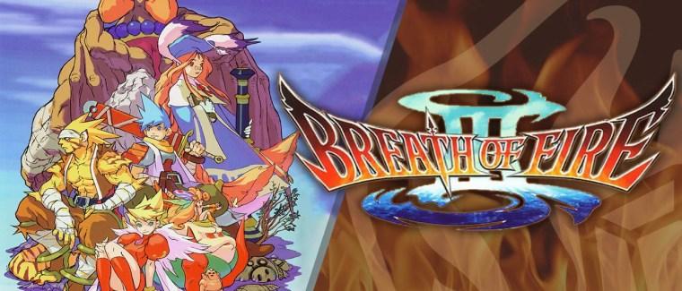 Twitch-Breath-of-Fire-III-banner