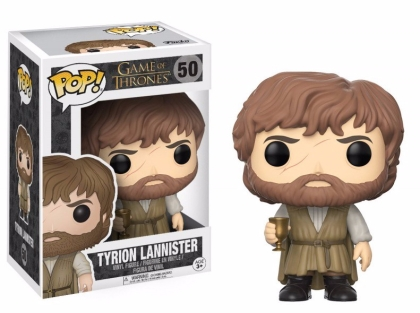 tyrion-lannister-50-game-of-thrones.jpg